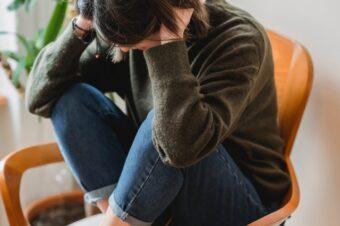Samowspółczucie – lek na porażkę